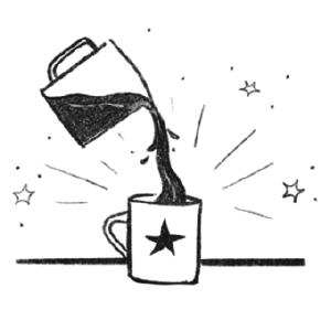 Catas de Café