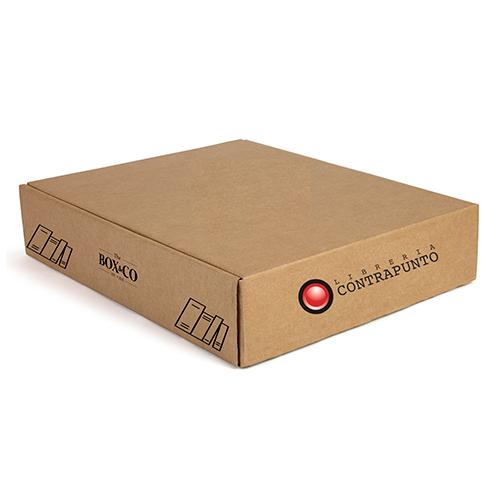 Contrapunto Box