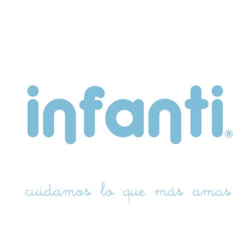 Infanti