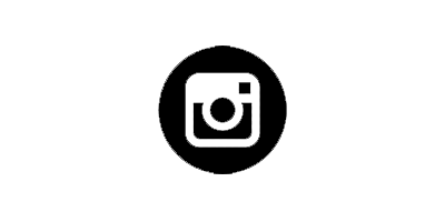 Instagram Infanti